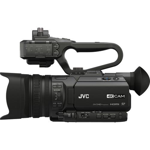 jvc_gy_hm170ua_4kcam_compact_professional_1446063701000_1194106.jpg