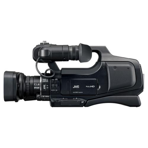 JVC GY-HM70U HD Camcorder