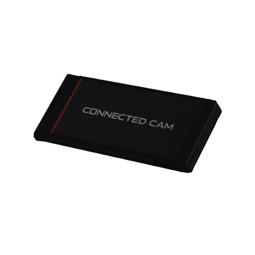 JVC M.2 SSD Media Adapter Caddy for GY-HC500/550 Camcorders