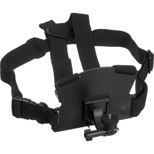 JVC Chest Mount Harness