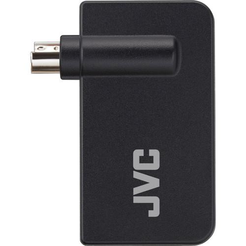 JVC 3D RF Emitter