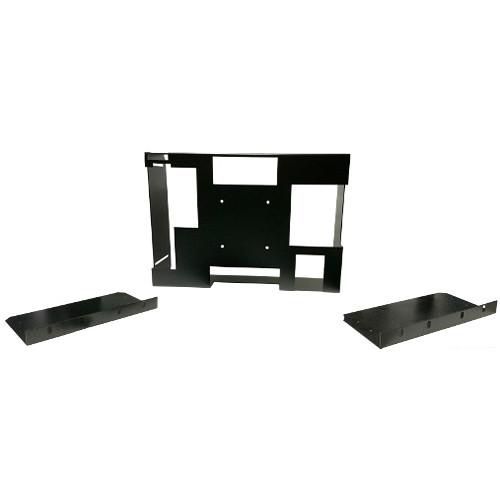 JVC Rack Mount Kit for DT-N24F and DT-N24H ProHD Monitors