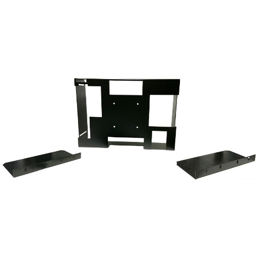 JVC Rack Mount Kit for DT-N24F and DT-N24H ProHD Monitors