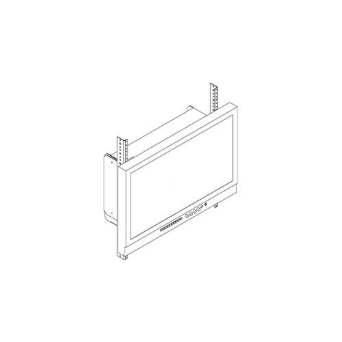 JVC Rack Mount Kit For DT-V24G2Z Monitor