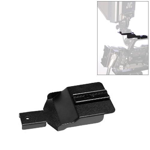 JVC SA-K8000 Viewfinder Mounting Bracket