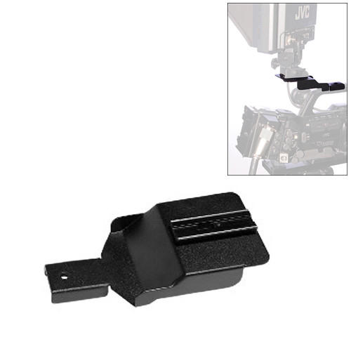 JVC SA-K8000 Viewfinder Mounting Bracket