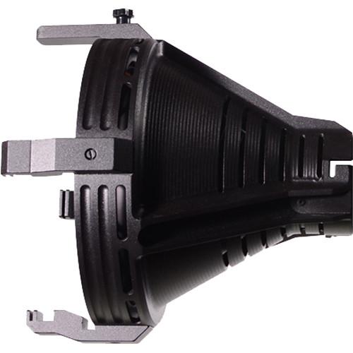 K 5600 Lighting Optical Beamer for Joker 1600W Daylight Fixture