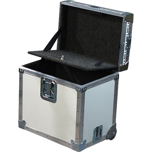 K 5600 Lighting A1600CCC Carrying Case