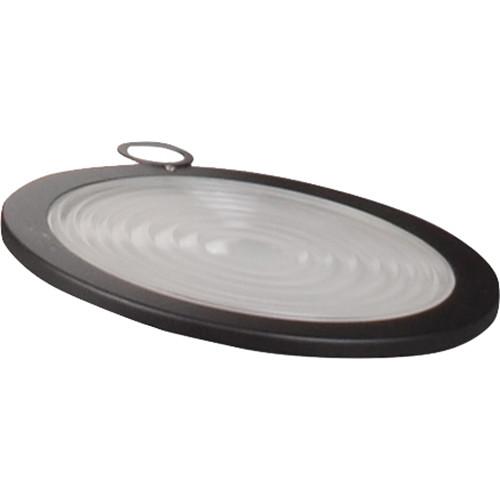 K 5600 Lighting Frosted Fresnel Lens for Joker 1600 Beamer Daylight Fixture