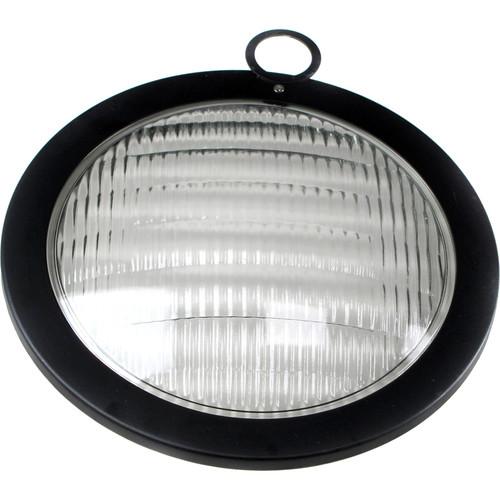 K 5600 Lighting Medium Flood Lens for Joker 1600 Beamer Daylight Fixture
