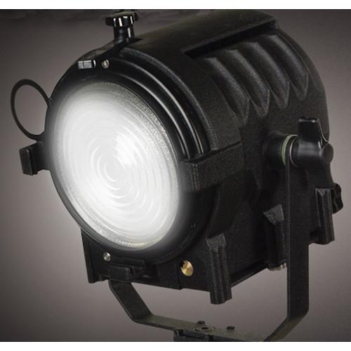 K 5600 Lighting Alpha 200 2-Light Evolution Kit