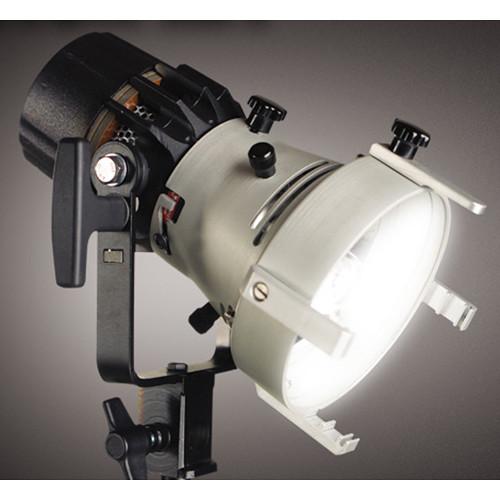 K 5600 Lighting Joker 200 1-Light Evolution Kit