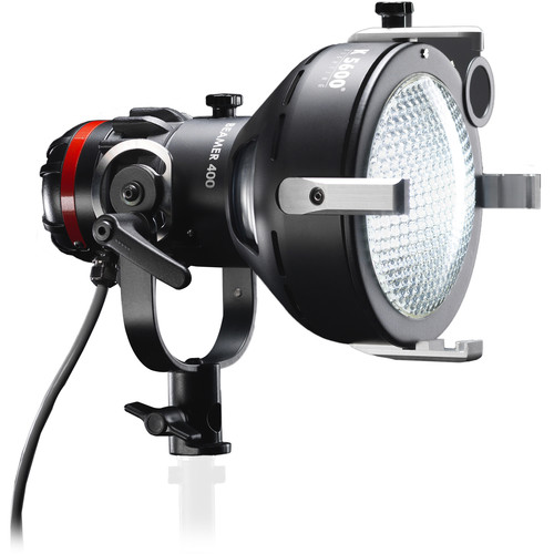 K 5600 Lighting Joker2 400W Kit
