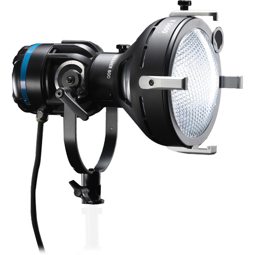 K 5600 Lighting Joker2 800W Kit