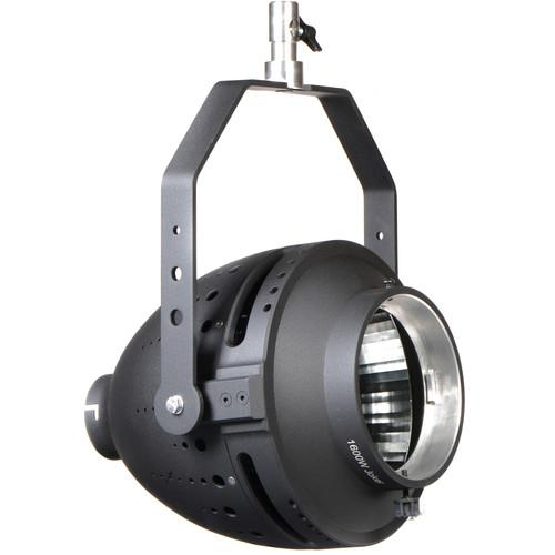 K 5600 Lighting Joker 1600 Bug-A-Beam Adapter