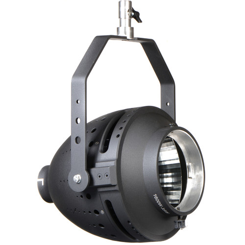 K 5600 Lighting Joker 1600 Bug-A-Beam Adapter