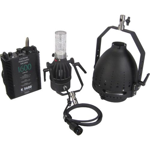 K 5600 Lighting 1600W Jo-Leko Kit