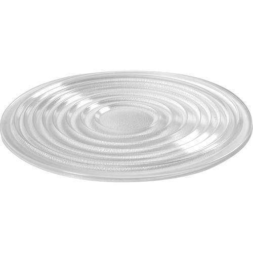 K 5600 Lighting Fresnel Frosted Lens for Joker 1600 Daylight Fixture