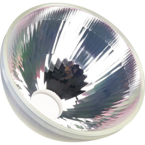 K 5600 Lighting Source 4 Reflector for Joker Bug 800