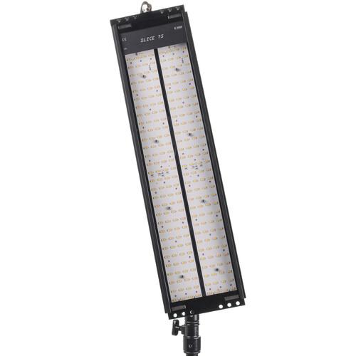 """K 5600 Lighting Slice LED Panel (2' x 6"""")"""