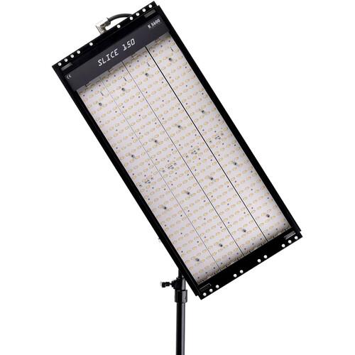 K 5600 Lighting Slice LED Panel (2 x 1')