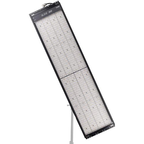 K 5600 Lighting Slice LED Panel (4 x 1')