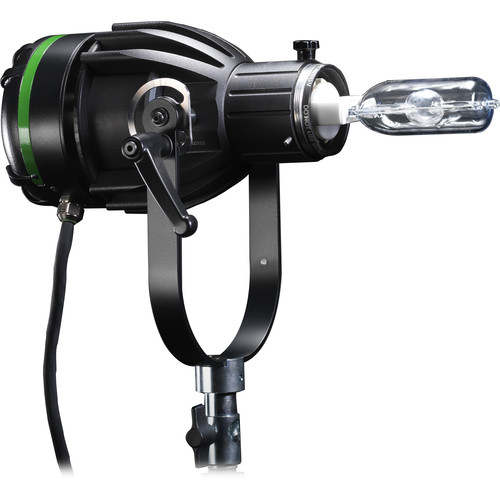 K 5600 Lighting Joker2 1600W Head with Cable