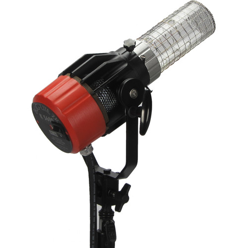 K 5600 Lighting Joker Bug-Lite 2K Head for L2KSE Lamp
