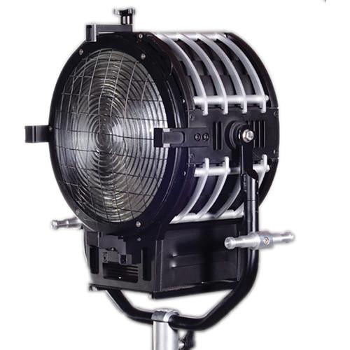 K 5600 Lighting Alpha 1600 HMI Head