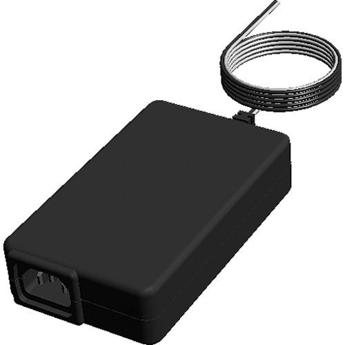 K-Array KAL66 Power Supply for KT20MA Speaker and KA1-1 Amplifier