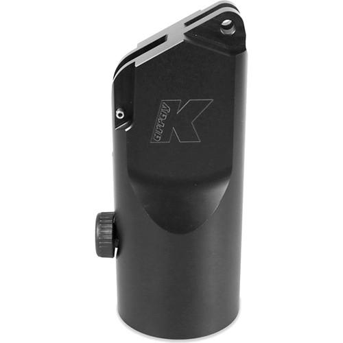 K-Array Kobra / Phyton / Kayman Loudspeaker Adapter for Column Installations