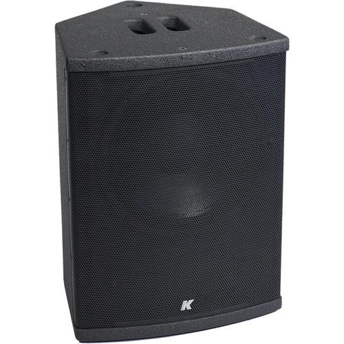 K-Array KF12MT Full-Range Multi-Purpose Powered Speaker
