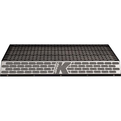 K-Array Low Profile Variable Beam Speaker