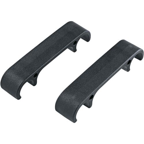 K&M Chair Connectors (2) (Black)