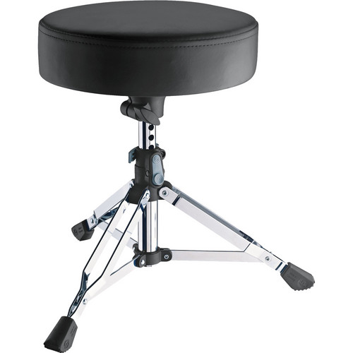 K&M Picco Drummer's Throne