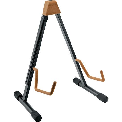 K&M 14130 Cork Cello Stand