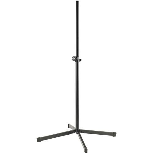 K&M 19500 Speaker Stand (Black)