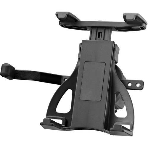 K&M Universal Mic Stand Tablet Mount
