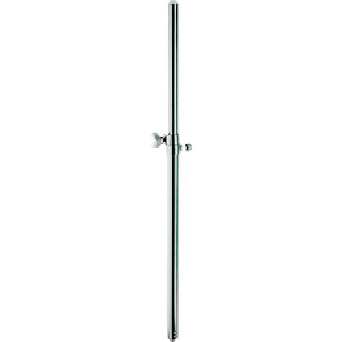 K&M 21337 Distance Rod (Pure White)