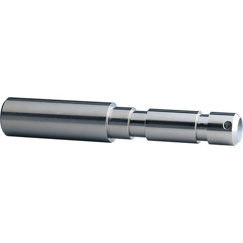 K&M 24518 TV Pin (Zinc-Plated)