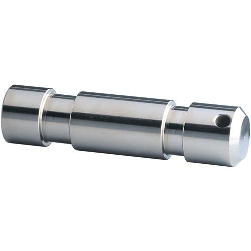 K&M 24519 TV Pin (Zinc-Plated)
