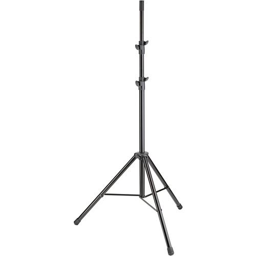K&M Light Stand (10')