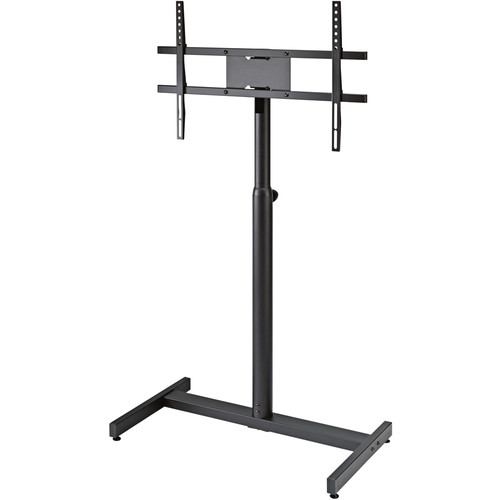 K&M 26783 Screen/Monitor Stand (Black)