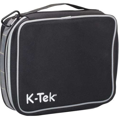 K-Tek KGB Gizmo Bag (Medium)