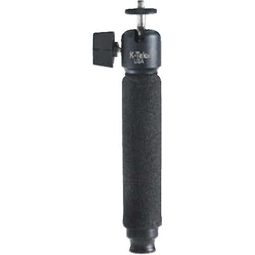 "K-Tek Mini Tadpole Camera Boom Pole (7.5"")"