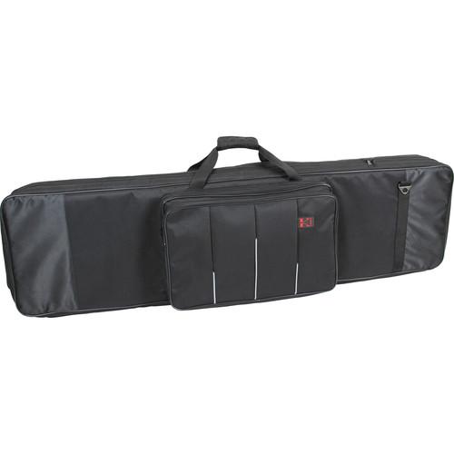 KACES Xpress Series Keyboard Bag (Large, 76 Keys)