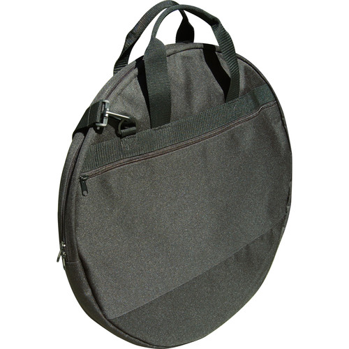"KACES Xpress Series Cymbal Bag for 20"" Cymbals"