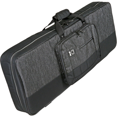 KACES Luxe Series Bag for Large 49-Note Keyboard