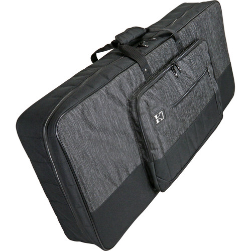KACES Luxe Series Bag for Small 61-Note Keyboard