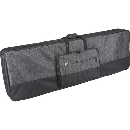 KACES Luxe Series Bag for Large 88-Note Keyboard